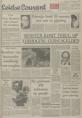 Leidse Courant 1973-07-20