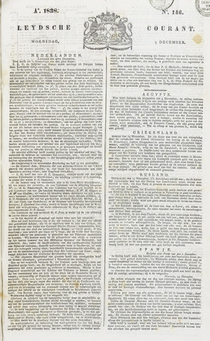 Leydse Courant 1838-12-05