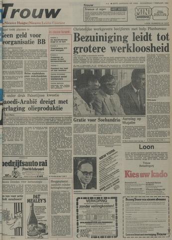 Nieuwe Leidsche Courant 1980-02-07