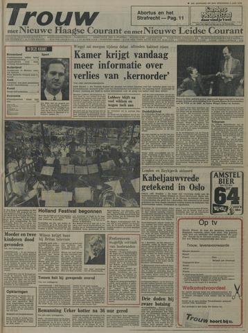 Nieuwe Leidsche Courant 1976-06-02