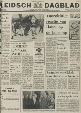 Leidsch Dagblad 1973-01-16