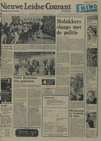 Nieuwe Leidsche Courant 1974-12-28