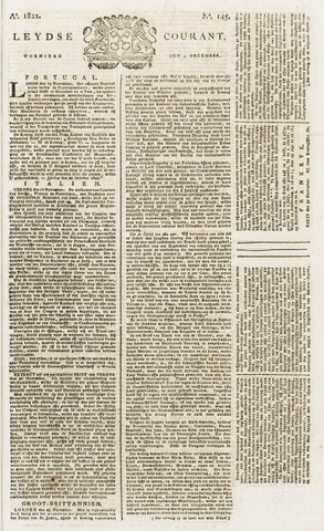 Leydse Courant 1822-12-04