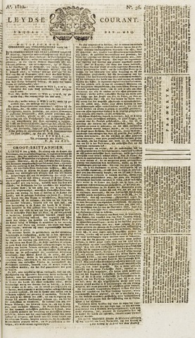 Leydse Courant 1822-05-10