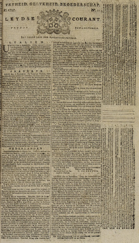 Leydse Courant 1797-09-22