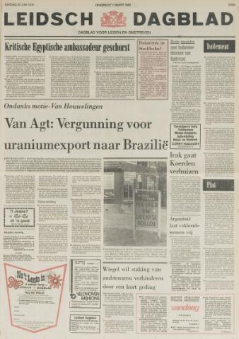 Leidsch Dagblad 1978-06-20
