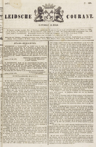 Leydse Courant 1873-07-19