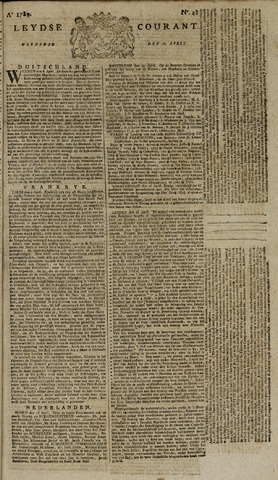 Leydse Courant 1789-04-22
