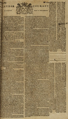 Leydse Courant 1784-09-13