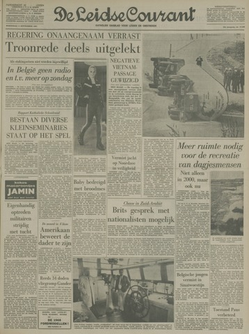 Leidse Courant 1967-09-06