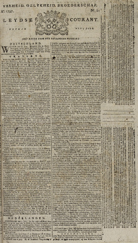 Leydse Courant 1797-07-07