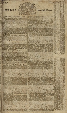Leydse Courant 1757-07-04