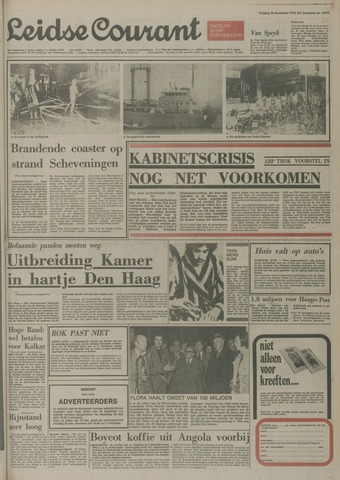 Leidse Courant 1974-12-20