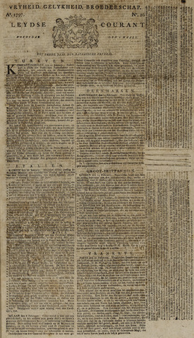 Leydse Courant 1797-03-01