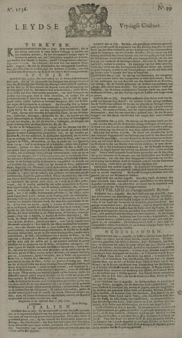 Leydse Courant 1736-08-17