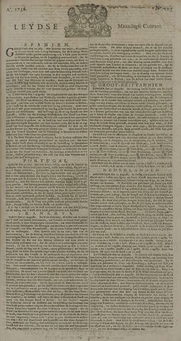 Leydse Courant 1736-08-27
