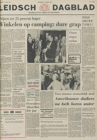 Leidsch Dagblad 1973-06-19
