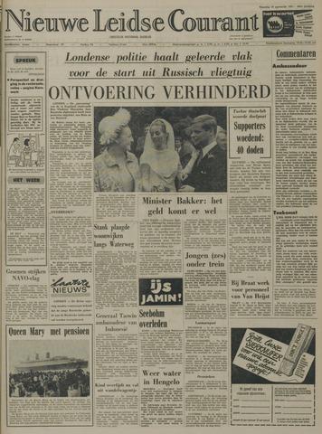 Nieuwe Leidsche Courant 1967-09-18