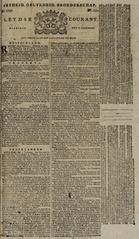 Leydse Courant 1797-12-20