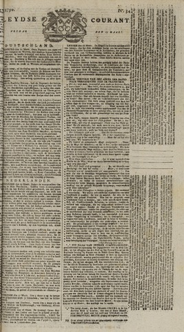 Leydse Courant 1790-03-19