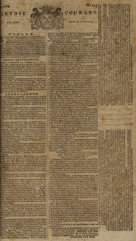 Leydse Courant 1782-10-18