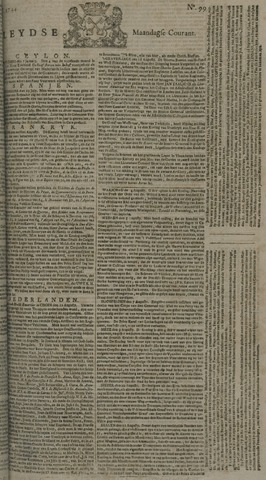 Leydse Courant 1744-08-17