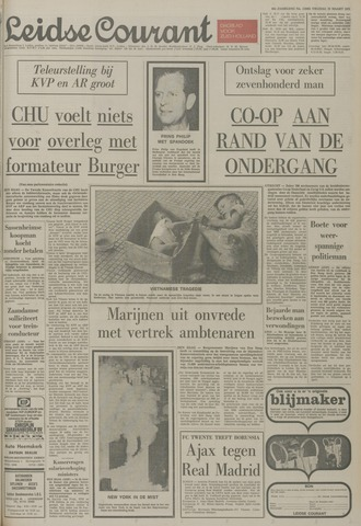Leidse Courant 1973-03-23