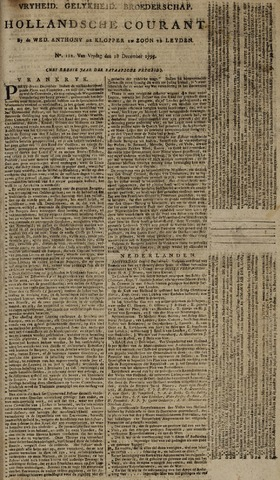 Leydse Courant 1795-12-18