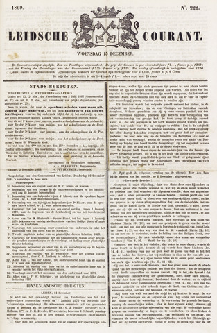 Leydse Courant 1869-12-15