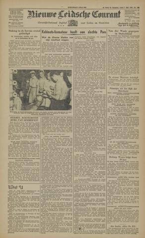 Nieuwe Leidsche Courant 1946-07-03