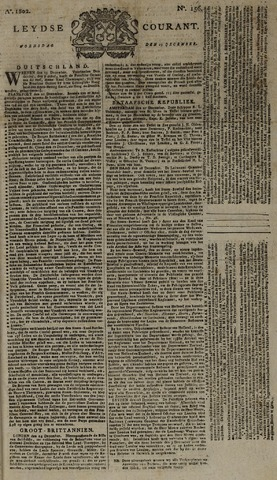 Leydse Courant 1802-12-29