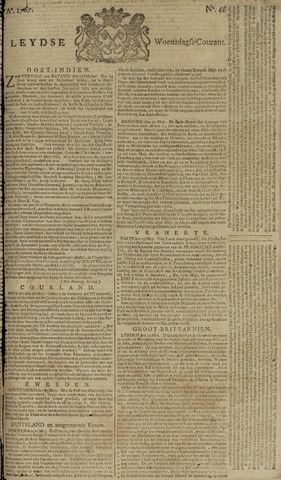 Leydse Courant 1767-06-03