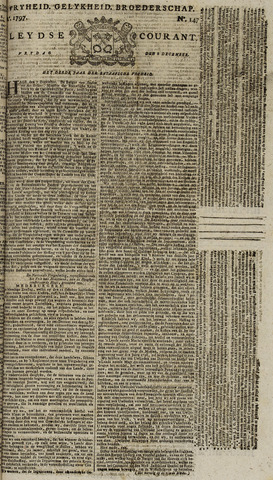 Leydse Courant 1797-12-08