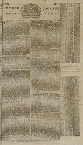 Leydse Courant 1789-07-08