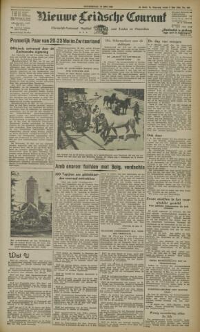 Nieuwe Leidsche Courant 1946-05-16