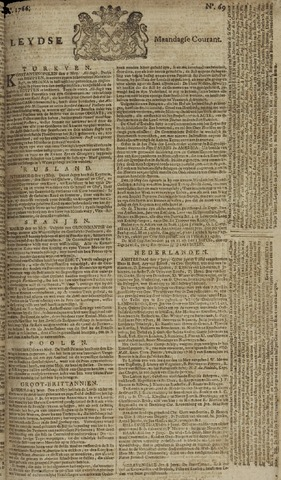Leydse Courant 1766-06-09