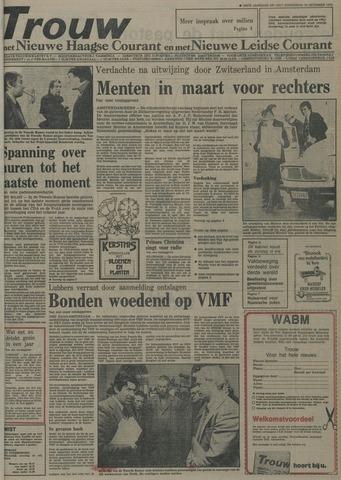 Nieuwe Leidsche Courant 1976-12-23