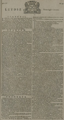 Leydse Courant 1728-06-28