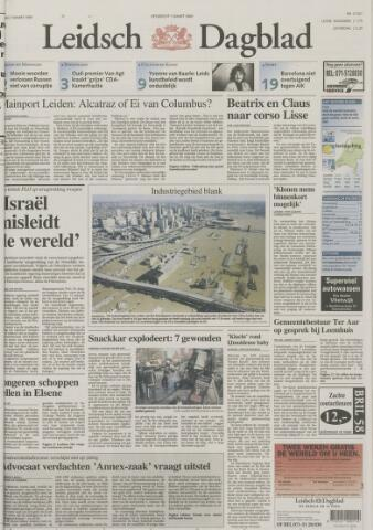 Leidsch Dagblad 1997-03-07