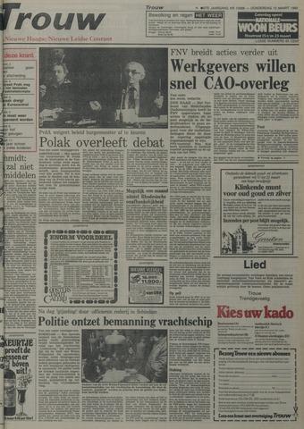 Nieuwe Leidsche Courant 1980-03-13