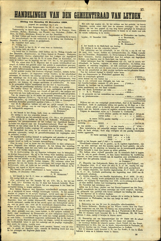 Handelingen van de Raad 1868-12-28