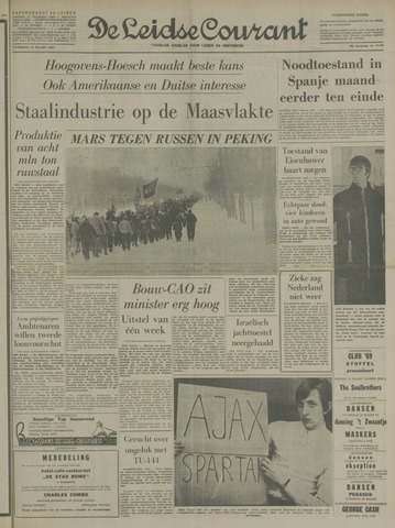 Leidse Courant 1969-03-22