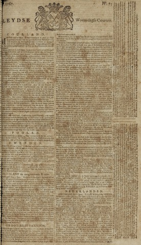 Leydse Courant 1767-06-17