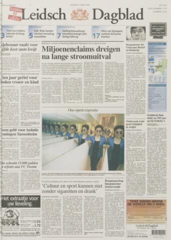 Leidsch Dagblad 1997-06-24