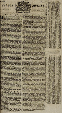Leydse Courant 1802-03-24