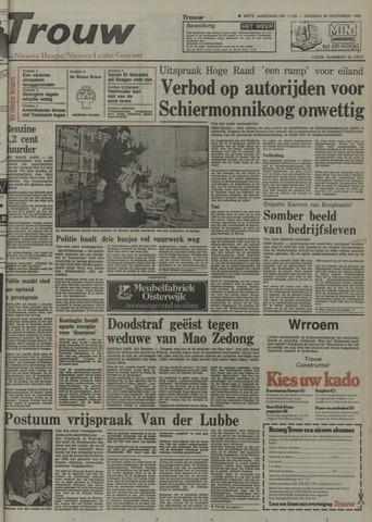 Nieuwe Leidsche Courant 1980-12-30