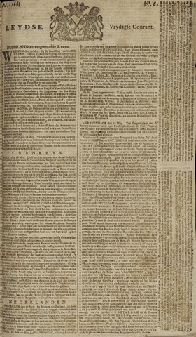 Leydse Courant 1766-05-23