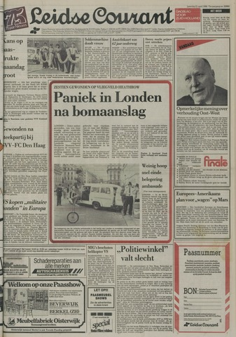 Leidse Courant 1984-04-21