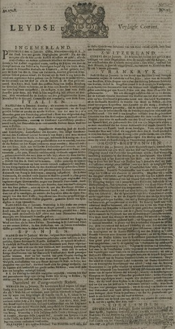 Leydse Courant 1728-02-06