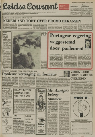 Leidse Courant 1977-12-08